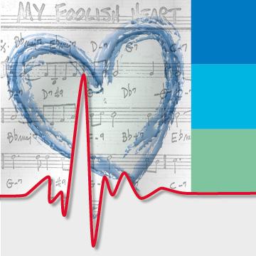Kardiologisches Seminar