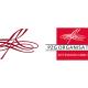 Logo Zietemann GmbH