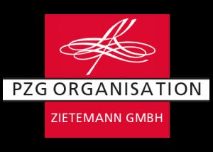 PZG Organisation Zietemann GmbH
